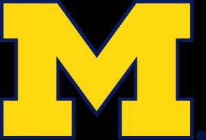 U of M Logo PNG (1)